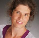 Phyllis Mantel